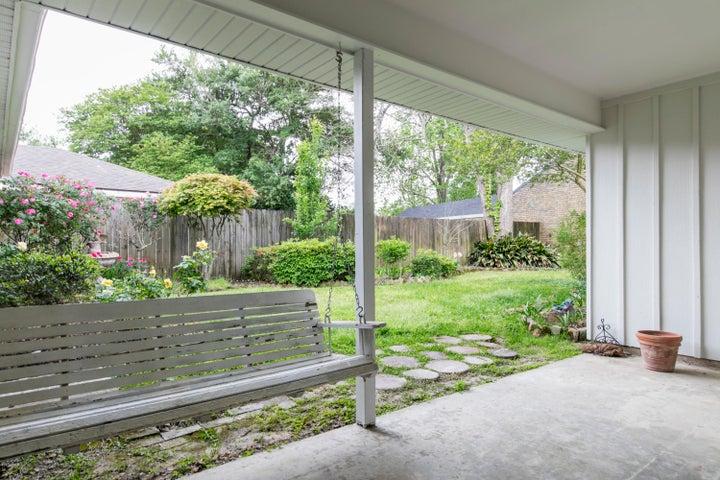 500 Harwell Drive, Lot 4, Lafayette, LA 70503 Photo #26