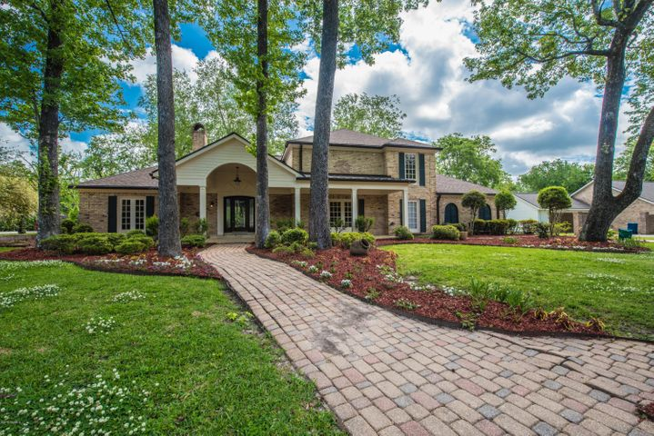 225 Kings Road, Lot 221, Lafayette, LA 70503