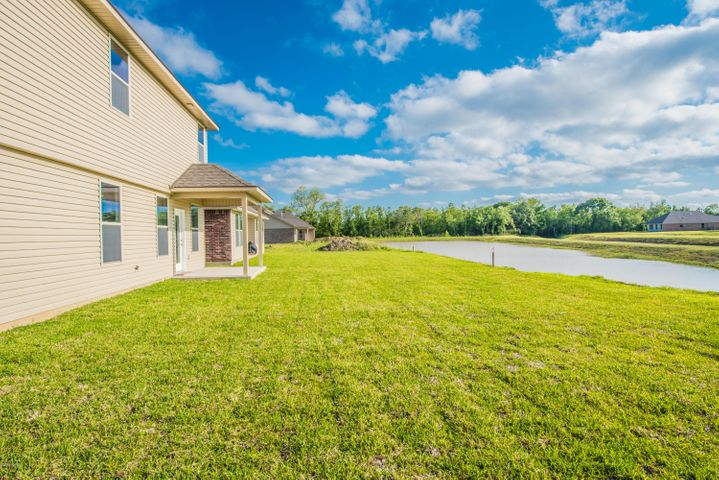 204 Caldwell Sugar Road, Lot 64, Youngsville, LA 70592 Photo #39