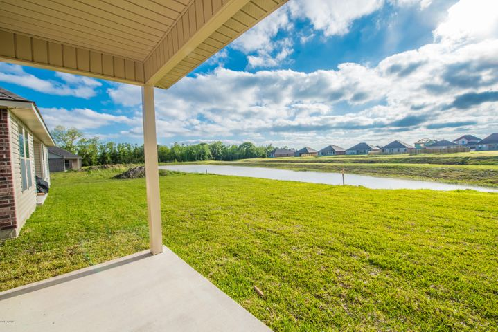 204 Caldwell Sugar Road, Lot 64, Youngsville, LA 70592 Photo #40