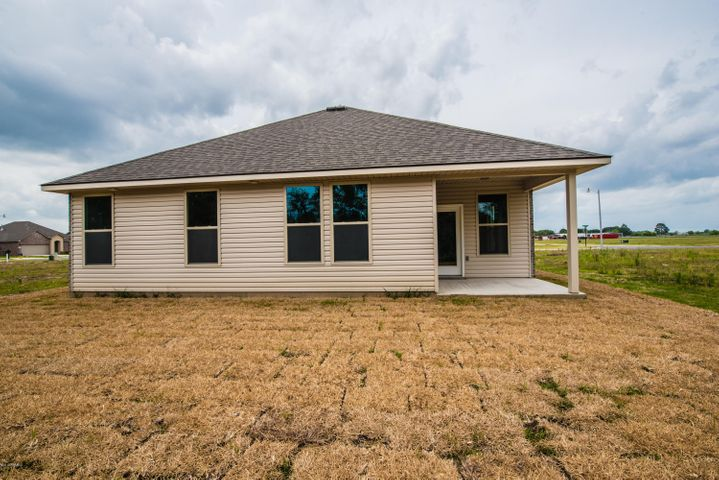 304 Caldwell Sugar Road, Lot 75, Youngsville, LA 70592 Photo #40