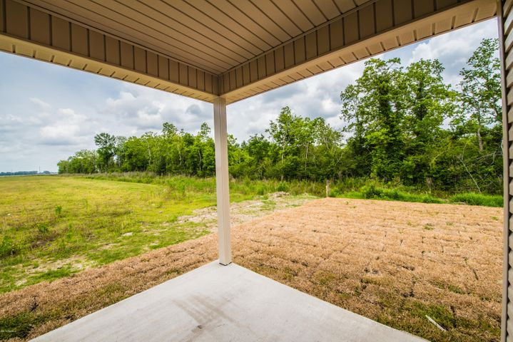 304 Caldwell Sugar Road, Lot 75, Youngsville, LA 70592 Photo #41