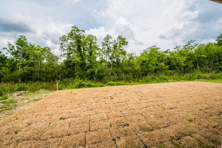 304 Caldwell Sugar Road, Lot 75, Youngsville, LA 70592 Photo #42