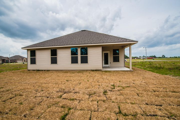 304 Caldwell Sugar Road, Lot 75, Youngsville, LA 70592 Photo #43