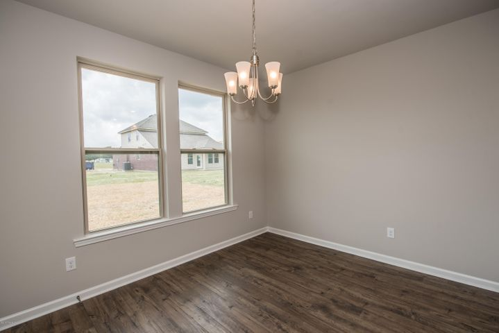 209 Holly Grove Lane, Lot 8, Youngsville, LA 70592 Photo #21
