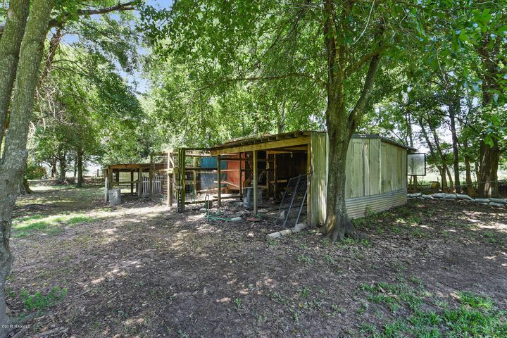 744 Piat Road, Youngsville, LA 70592 Photo #12
