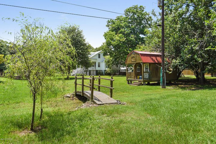 744 Piat Road, Youngsville, LA 70592 Photo #13