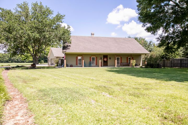 3094a Grand Point, Breaux Bridge, LA 70517 Photo #2