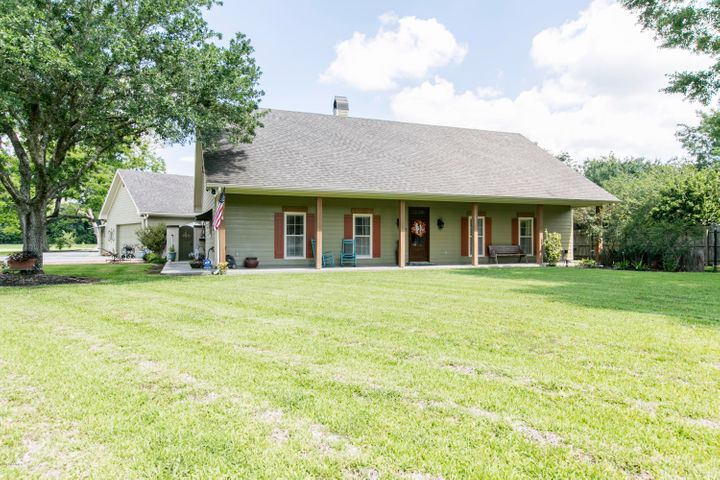 3094a Grand Point, Breaux Bridge, LA 70517 Photo #4