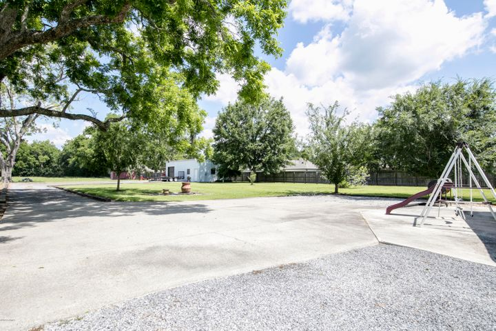 3094a Grand Point, Breaux Bridge, LA 70517 Photo #30
