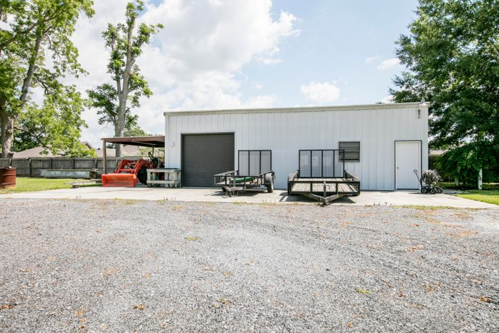 3094a Grand Point, Breaux Bridge, LA 70517 Photo #32