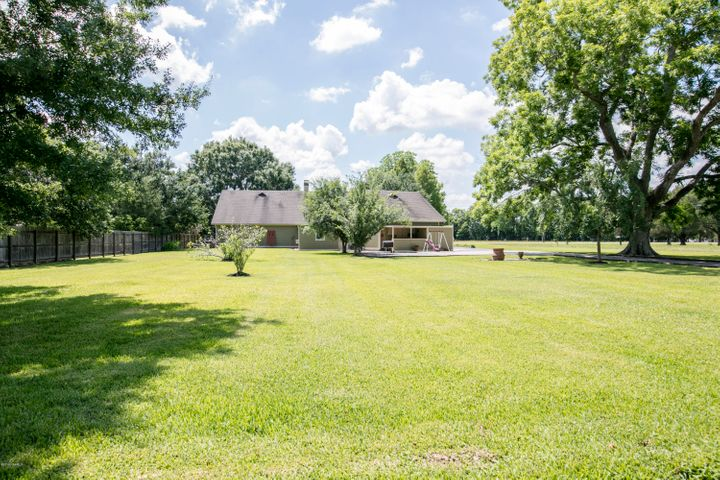 3094a Grand Point, Breaux Bridge, LA 70517 Photo #33