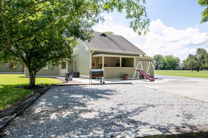 3094a Grand Point, Breaux Bridge, LA 70517 Photo #34