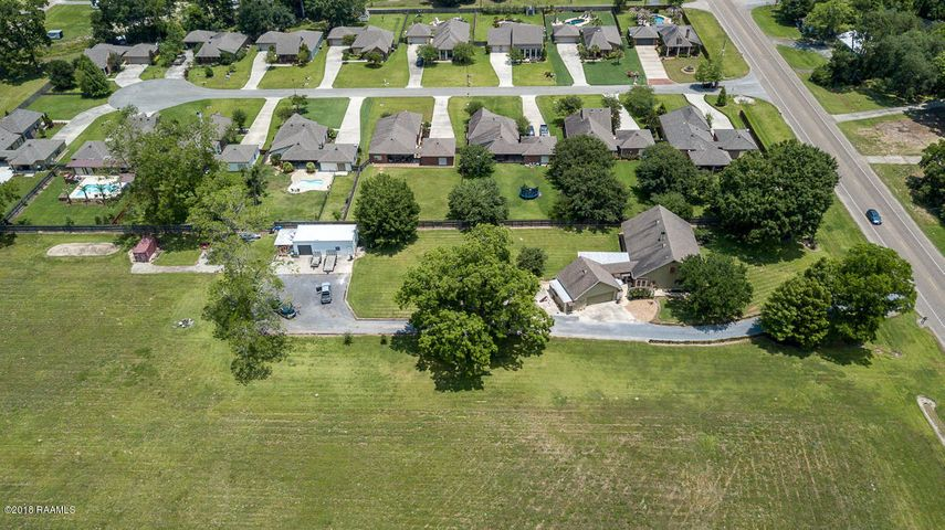 3094a Grand Point, Breaux Bridge, LA 70517 Photo #36