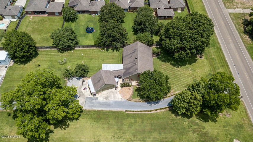 3094a Grand Point, Breaux Bridge, LA 70517 Photo #38