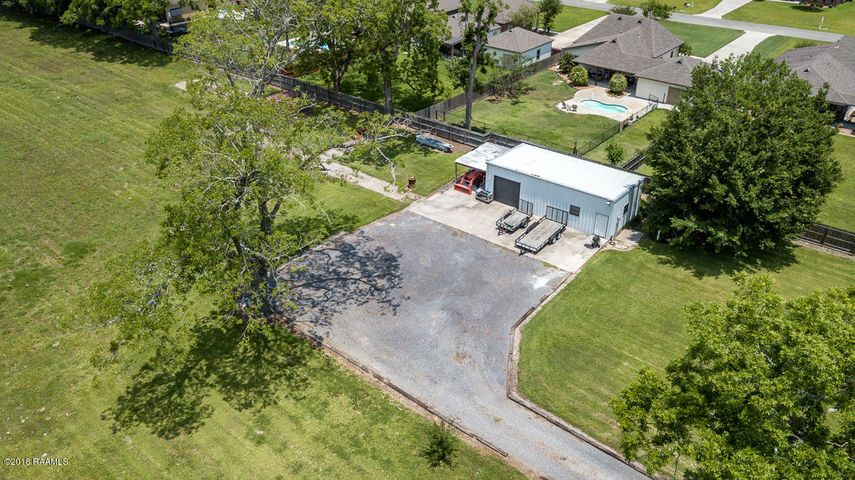 3094a Grand Point, Breaux Bridge, LA 70517 Photo #43