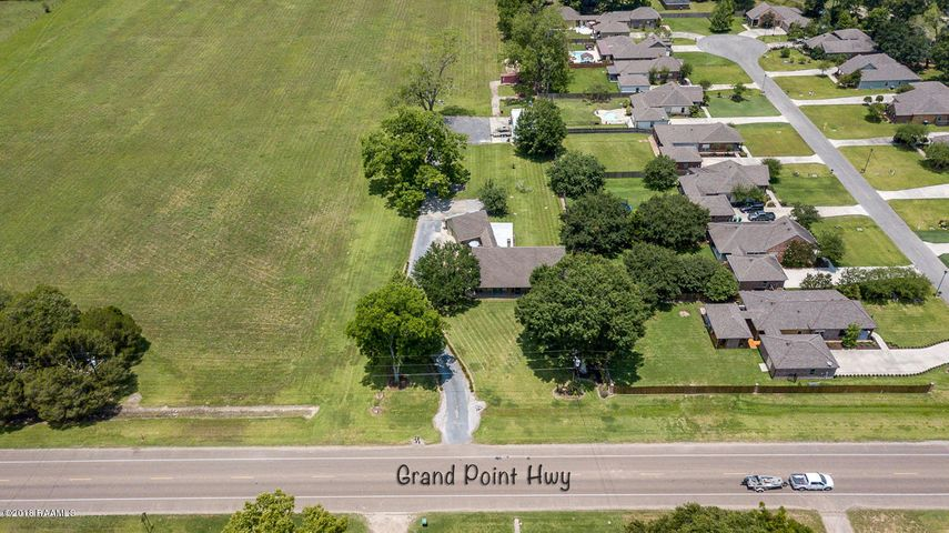 3094a Grand Point, Breaux Bridge, LA 70517 Photo #44