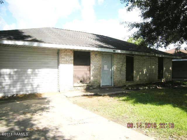 Front 104 Trewhill Pkwy