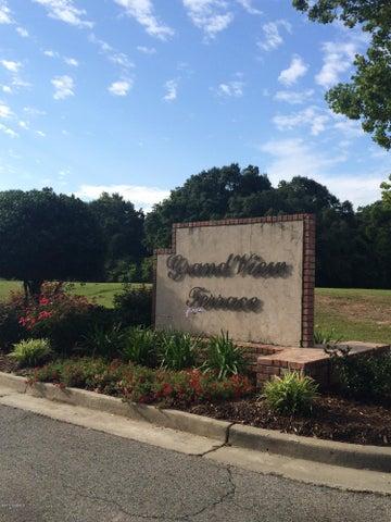 115 Grandview Terrace Dr., Youngsville, LA 70592