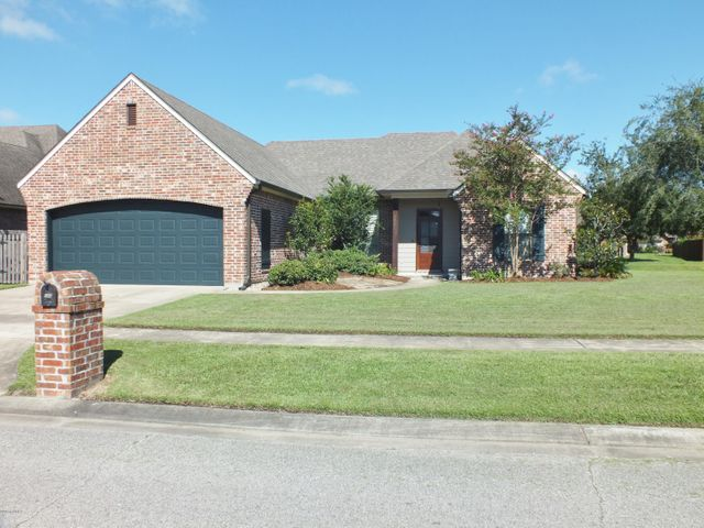 107 Notting Hill Way, Lafayette, LA 70508