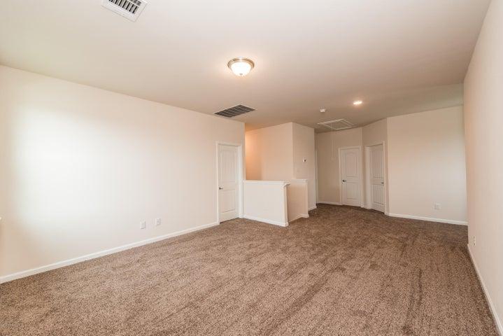 106 Garden Oaks Avenue, Youngsville, LA 70592 Photo #32