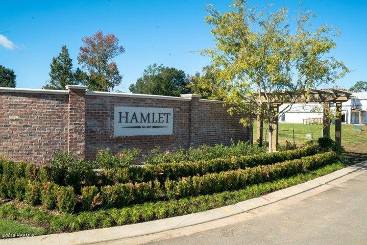 105 Dunmore Court, Lafayette, LA 70508