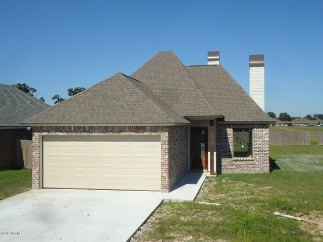 Affordable home on large lot with all the amenities your family deserves. call today to ask about the 100% financing