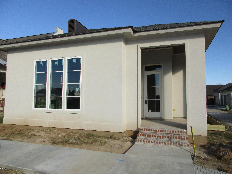 102 San Juan Lane, Youngsville, LA 70592