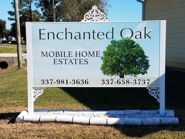 119 Enchanted Oak, 19, Cankton, LA 70584