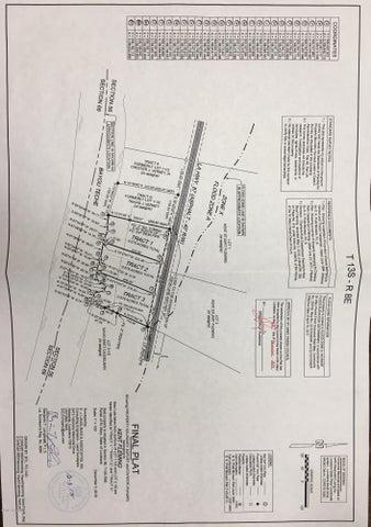 Tbd Hwy 87 (Tract 1,2,3), Jeanerette, LA 70544