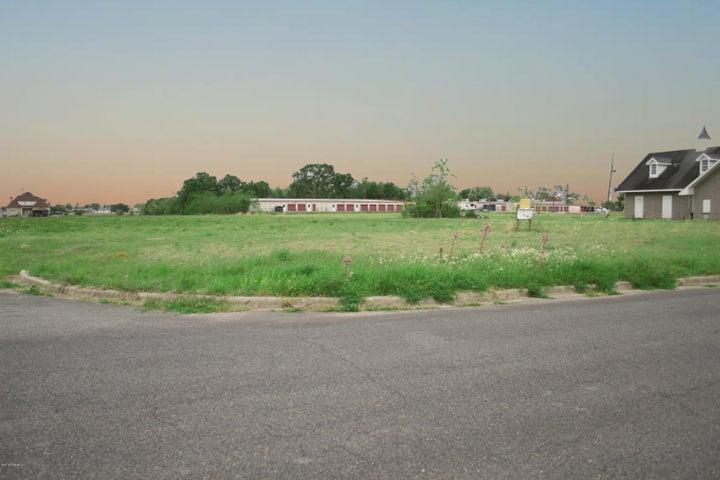 721 Saint Blaise Lane, Youngsville, LA 70592