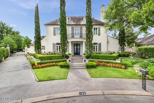 155 Shannon Road, Lafayette, LA 70503