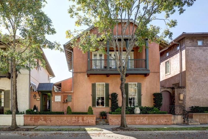 603 Richland Avenue, Lafayette, LA 70508
