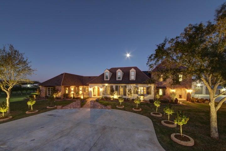 1701 Bonin Road, Youngsville, LA 70592