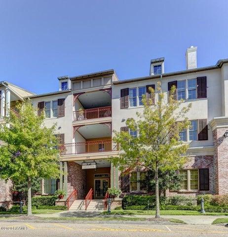 302 Richland Avenue, 205-C, Lafayette, LA 70508