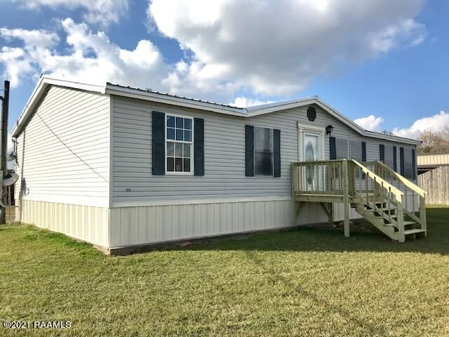 446 Chemin Metairie Road, Youngsville, LA 70592