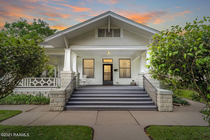 From dusk to dawn, this one is one you must see to appreciate the charm and craftsmanship of the build of this home.