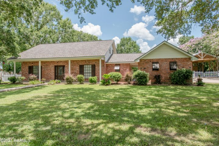 116 Countryview Drive, Youngsville, LA 70592
