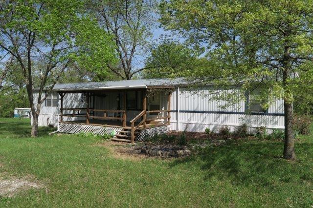 1002 Reid Lane, Keytesville, MO 65261