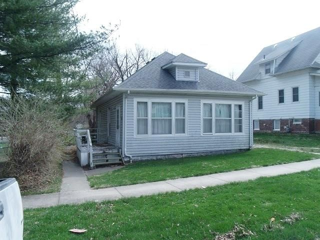 1208 Franklin St., Moberly, MO 65270