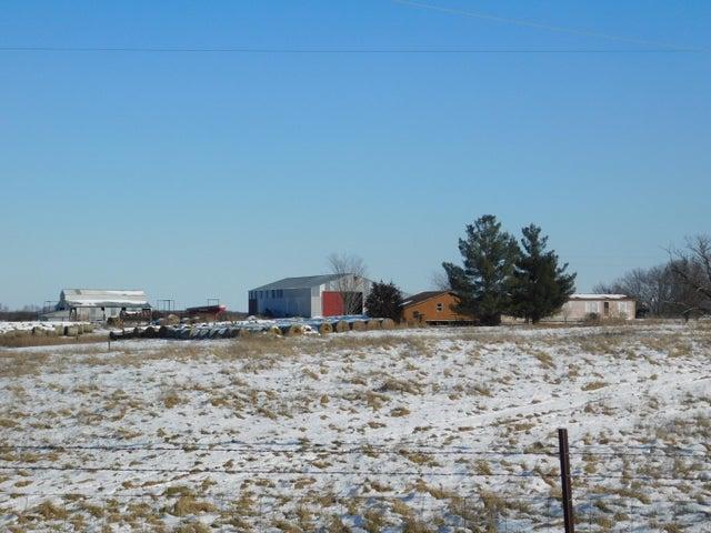3900 Highway T, Clark, MO 65243
