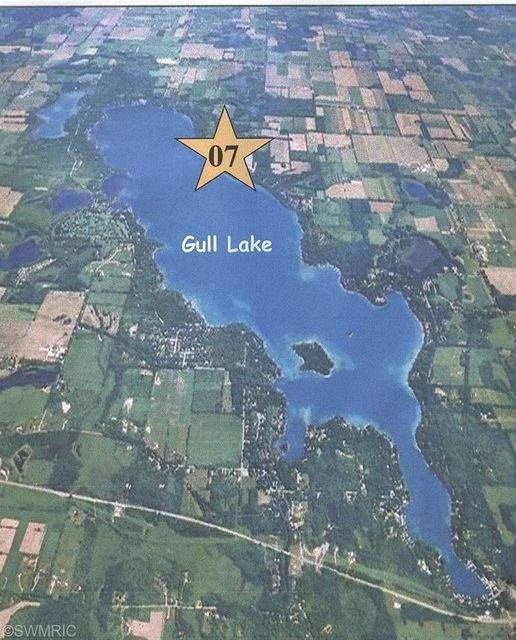 4866 e gull lake drive hickory corners 49060 mls 14001262