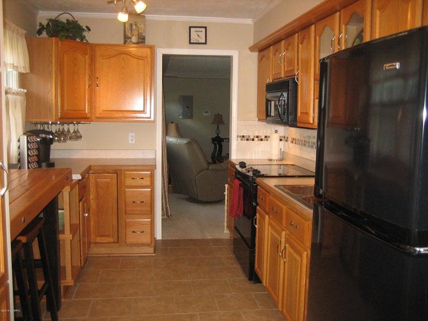 137 Pinetree Lane, Battle Creek, MI, 49017, MLS # 14055559 | Jaqua ...