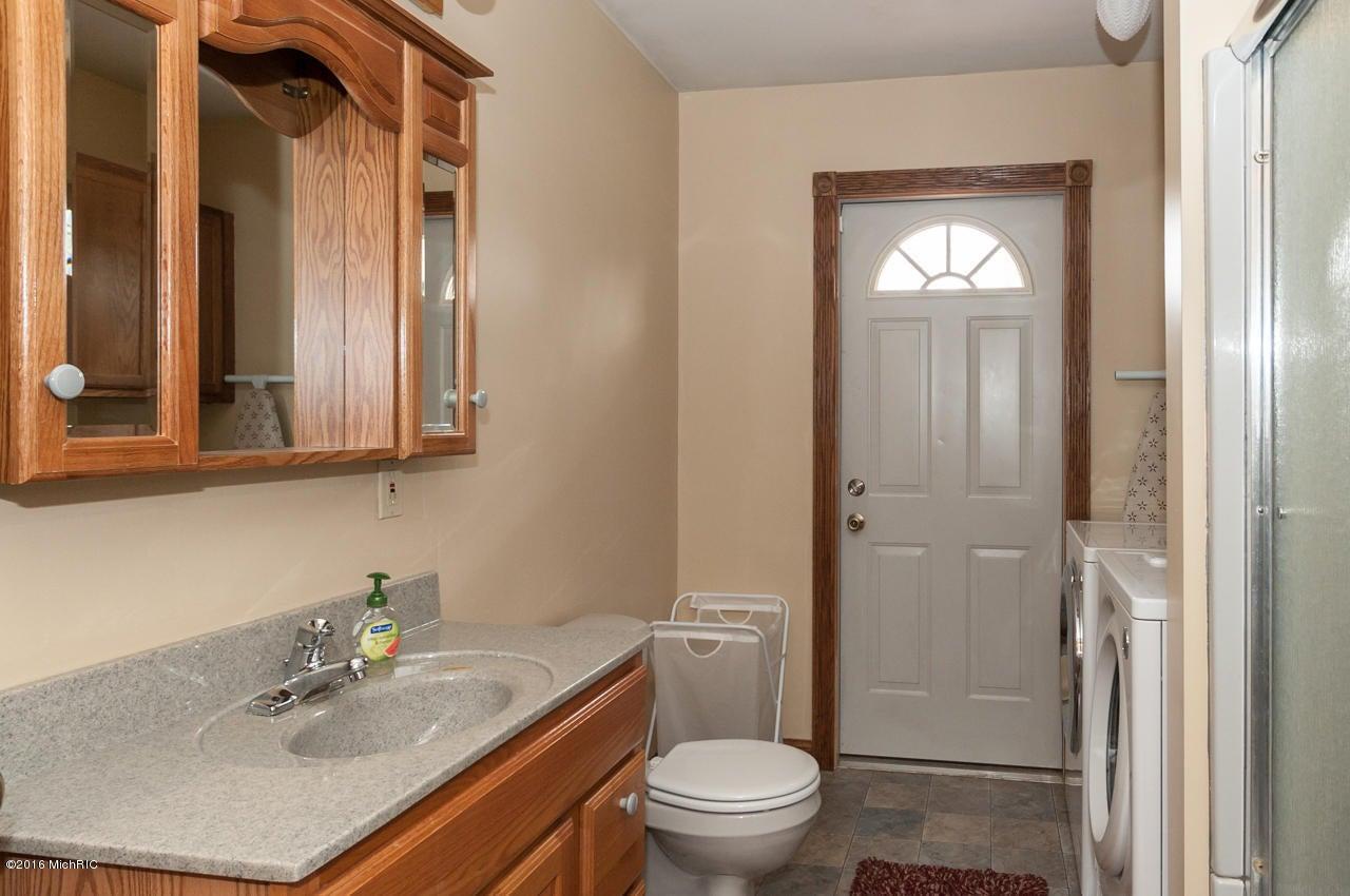 3668 Pine Tree Terrace, Portage, MI 49024, MLS # 16009325 | Jaqua ...