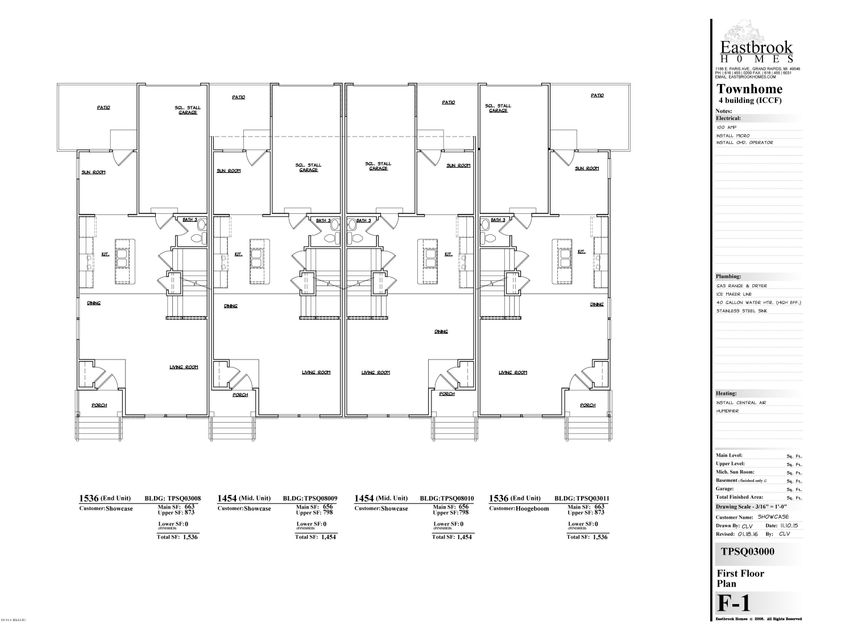 Building 3 Floorplans_Page_4