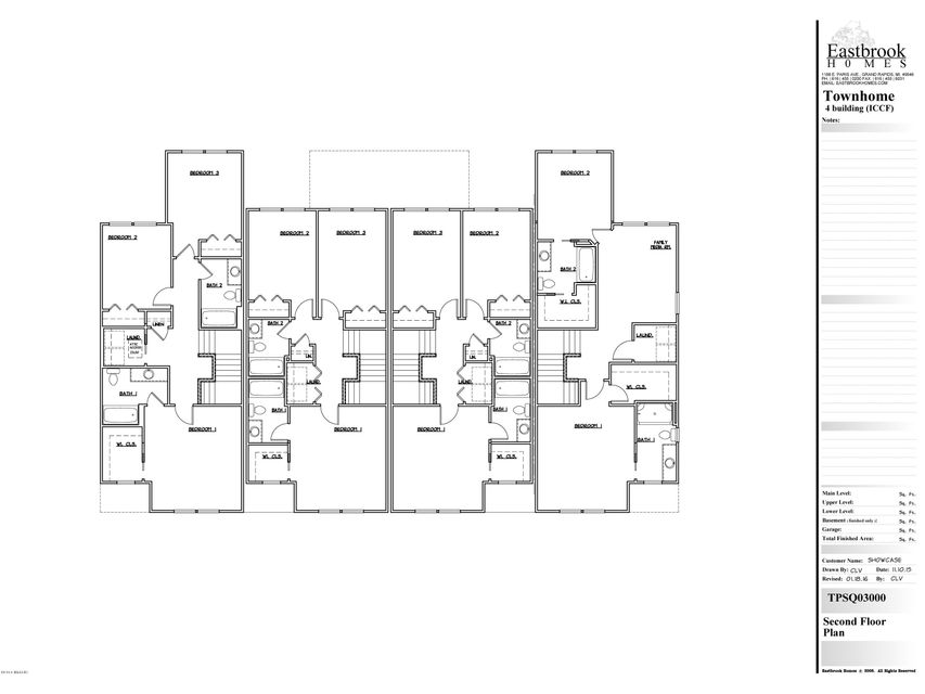 Building 3 Floorplans_Page_5