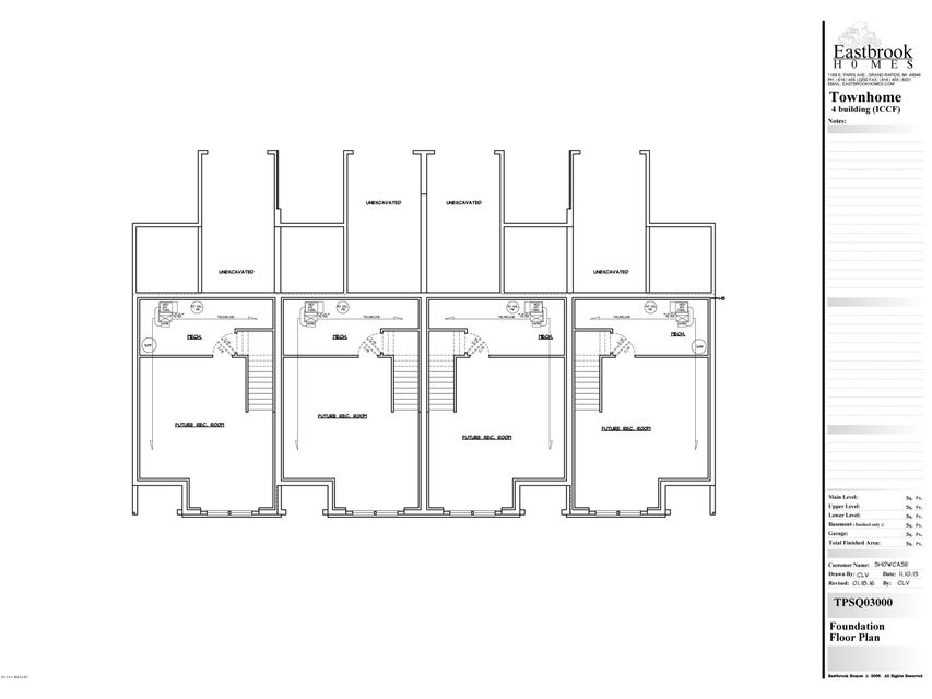 Building 3 Floorplans_Page_3