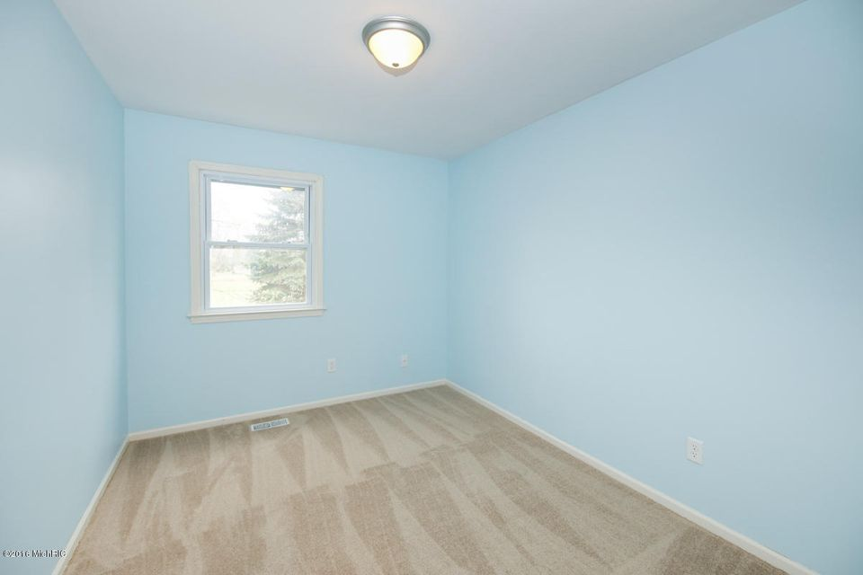 9288 E Arrowhead Drive, Scotts, MI, 49088 - SOLD LISTING, MLS ...