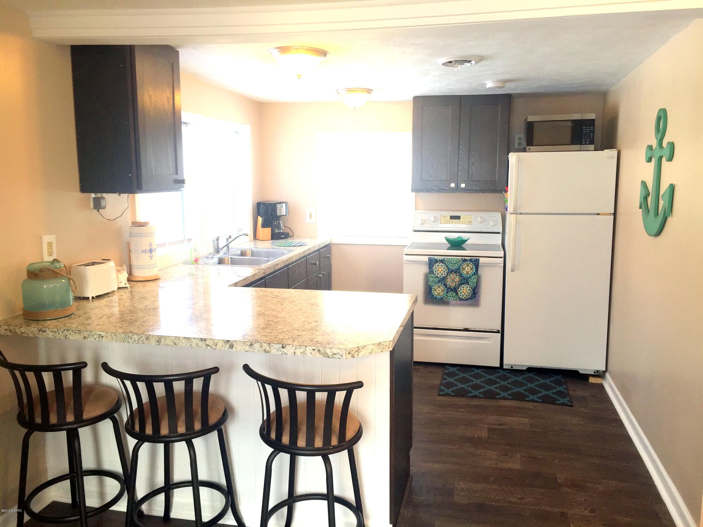 Kitchen Countertops Hastings Mi