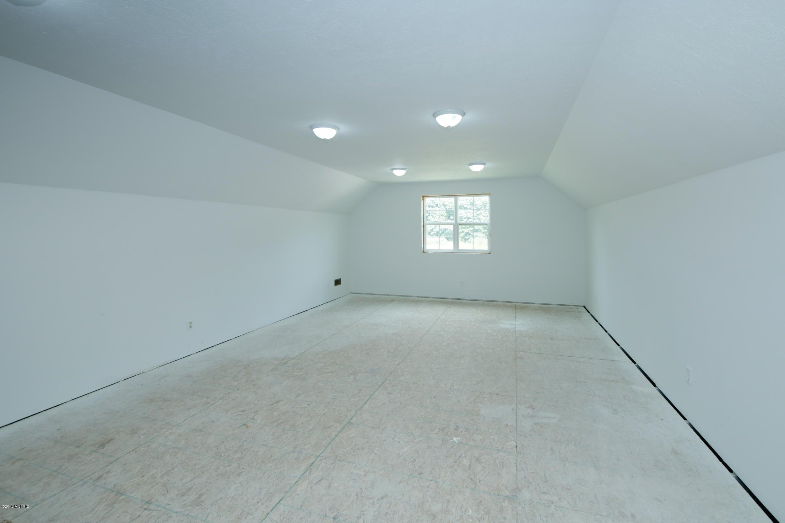 11525 Cressey Rd, Plainwell, MI 49080, MLS # 16043570 | Jaqua Realtors